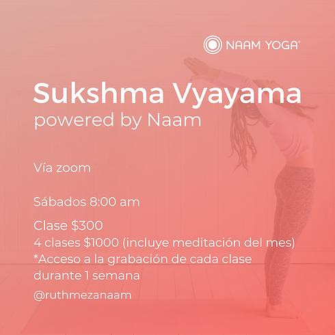 Sukshma Vyayama (1).png