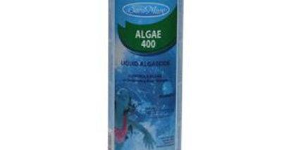 Algicide