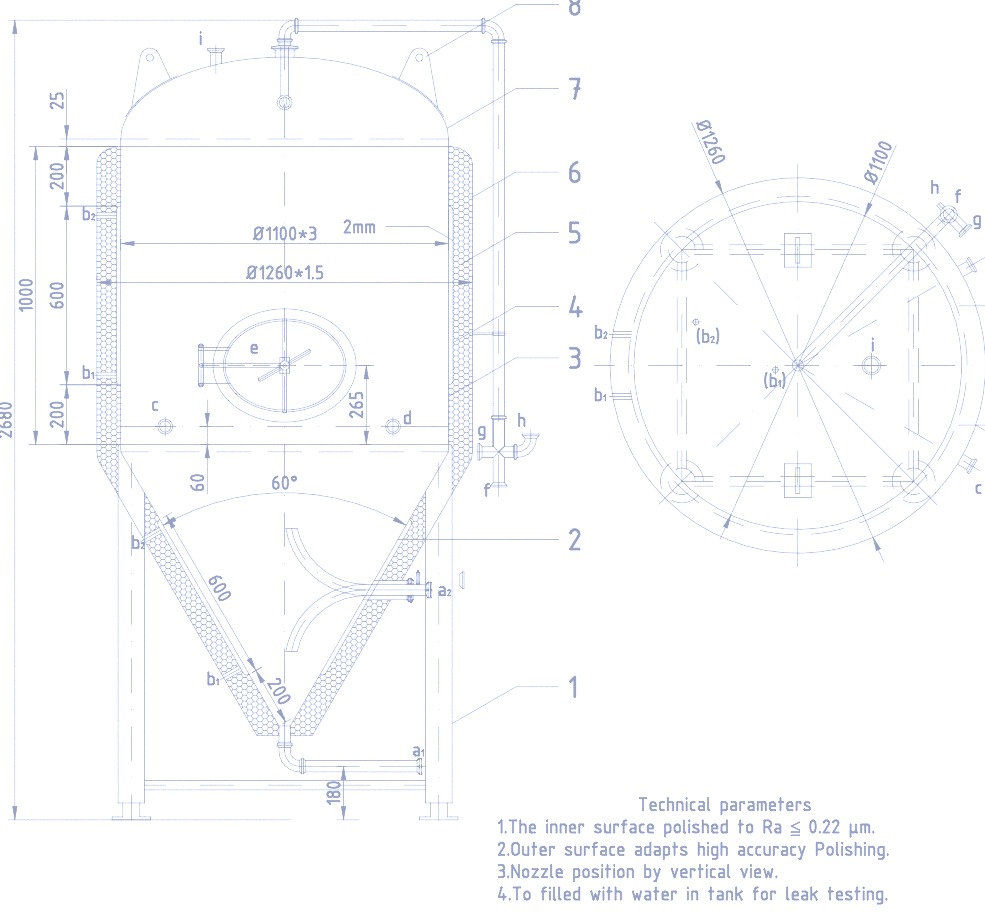 Fermentor Schematic cropped_edited_edite