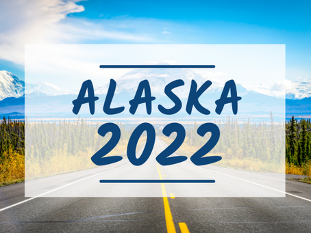 Our 2022 Conference Destination has Been Announced!