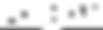 POSH-DJs-Box-Logo-Transparent-White.png