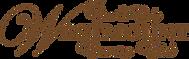 WestmountCC Logo.png