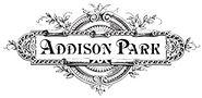 AddisonParkLogo.jpeg