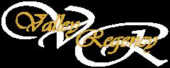 Valley Regency Logo.png
