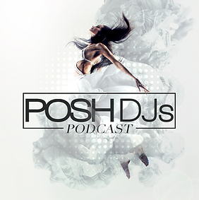 POSH DJs PODCAST LOGO copy.png