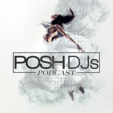 POSH DJs PODCAST LOGO copy.png
