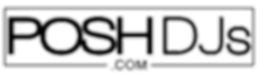 15kb-POSH-DJs-Box-Logo-Transparent-Black