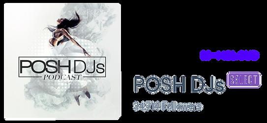 MIXCLOUD POSH DJs 2.png