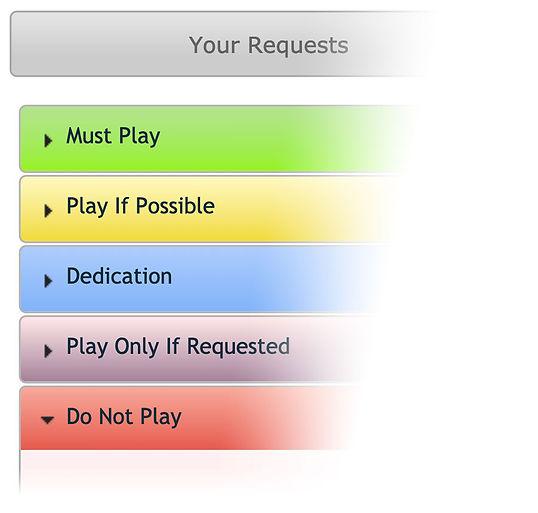 Playlists.jpg