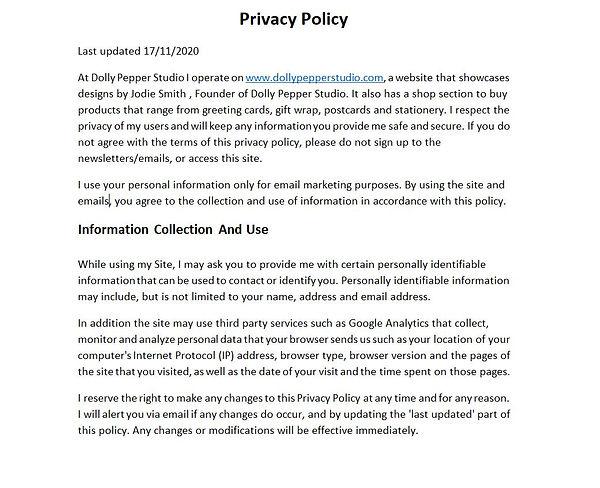 Privacy policy.JPG