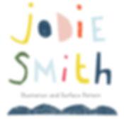 smaller-logo-textured-jpg.jpg
