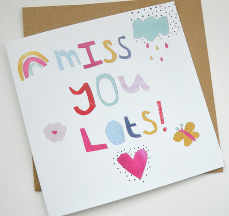 7484858-Miss-you-lots-greeting-card-with