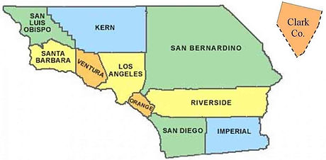 map-of-imperial-county-2.jpg