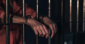 handcuffed man.jpg