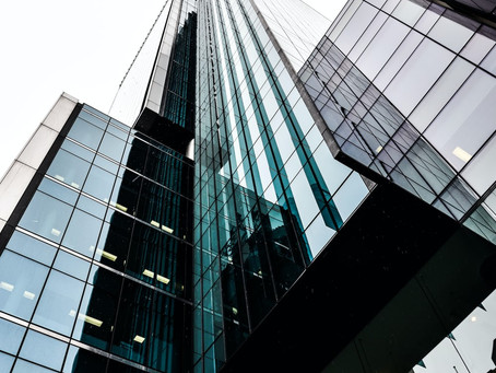 Do you know how to handle commercial zoning conflicts?