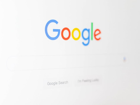 Using a reverse-image search can help find your stolen work