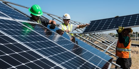 How going green could help your company's bottom line