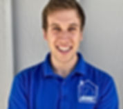 Zach profile pic.jpg