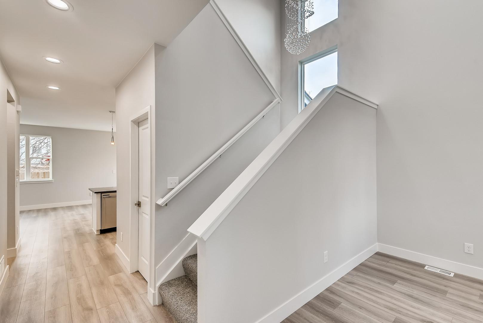 19 StairwayMarshall.jpg