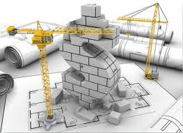 A Complete Guide to Home Construction Loans