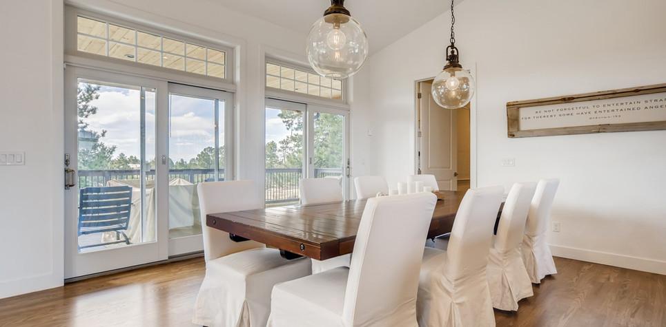12 Dining Room 1596912362830 (piney).jpg