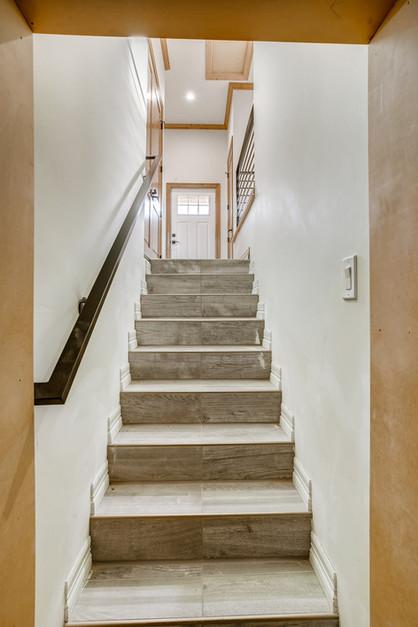 37 Lower Level StairwayC.jpg