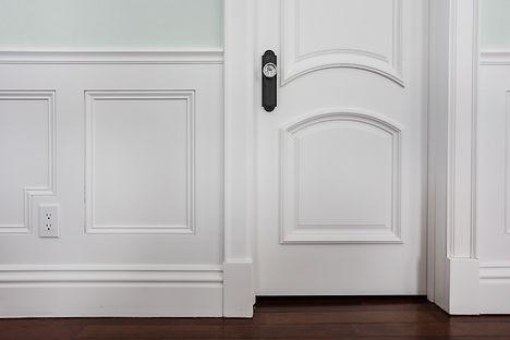 doors and trim.jpg