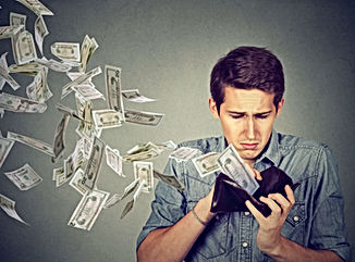 sad peron losing money.jpeg