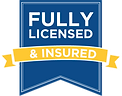 licensed-and-insured-ac-contractors-fort