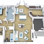 RoomSketcher-House-Floor-Plan1.jpg