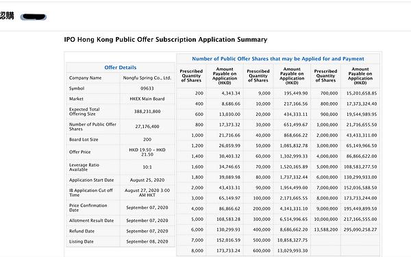 Screenshot 2020-08-25 at 8.32.04 PM.png