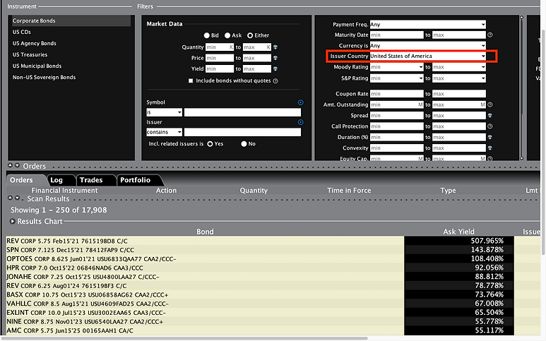 Screenshot 2020-10-07 at 12.24.44 PM.png