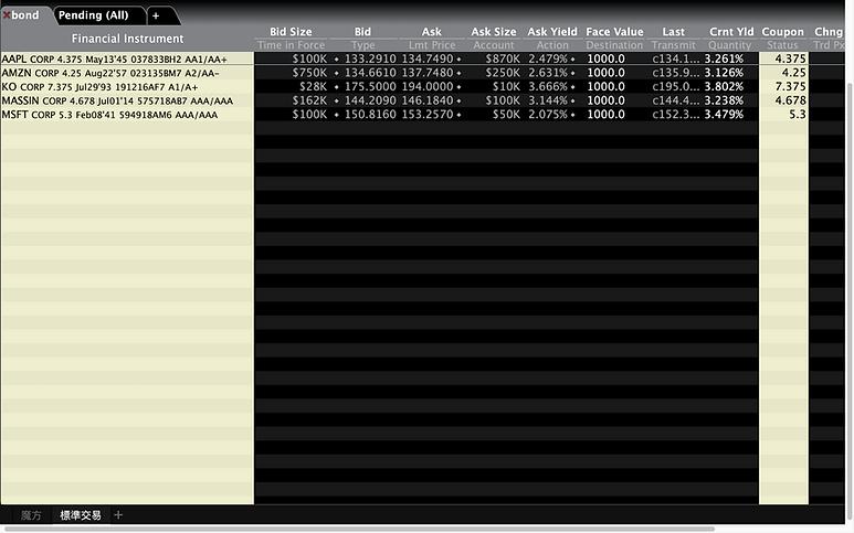 Screenshot 2020-10-08 at 6.03.13 PM.png