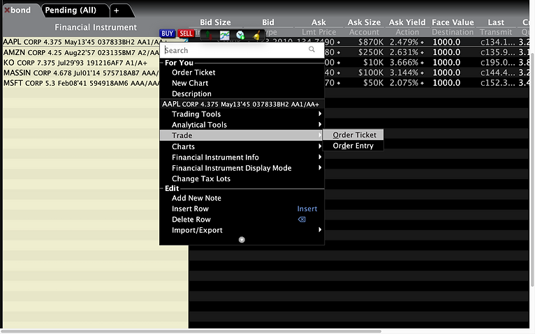 Screenshot 2020-10-08 at 7.04.51 PM.png