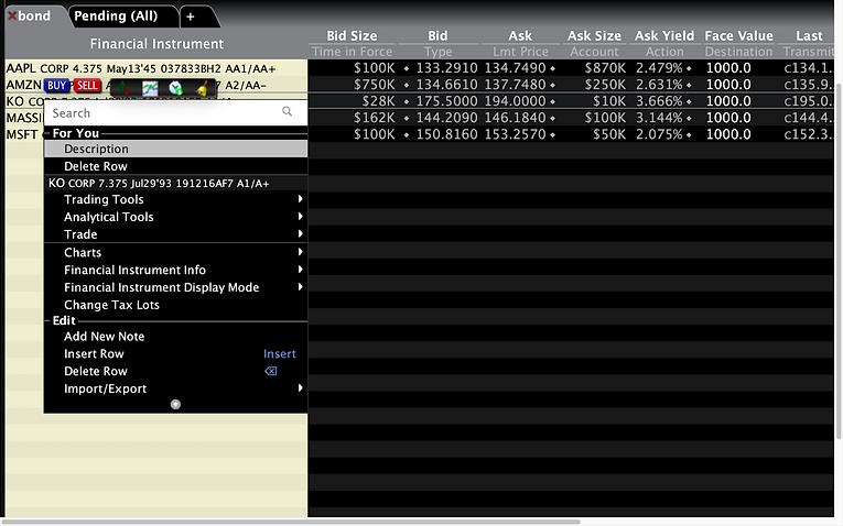 Screenshot 2020-10-08 at 6.32.53 PM.png