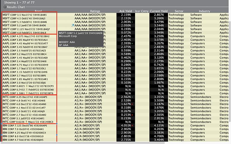 Screenshot 2020-10-08 at 4.56.44 PM.png