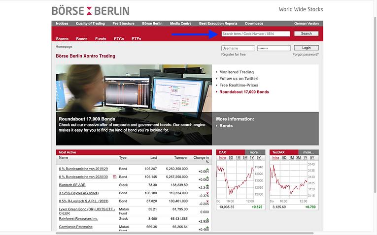 Screenshot 2020-10-08 at 7.00.48 PM.png
