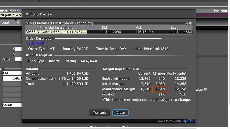 Screenshot 2020-10-08 at 7.16.58 PM (3).