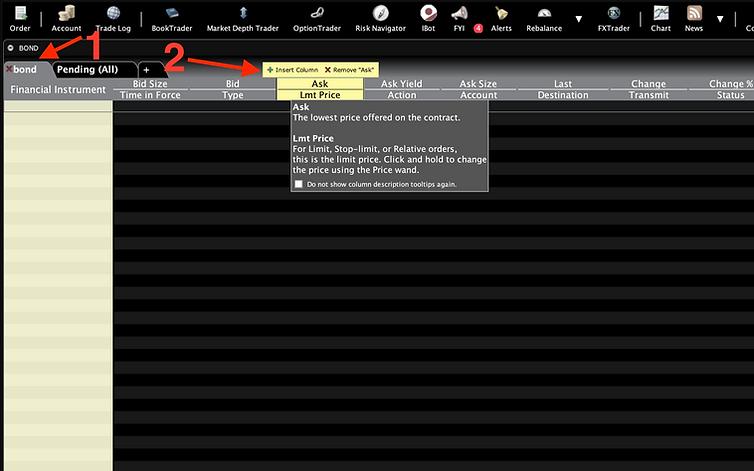 Screenshot 2020-10-05 at 6.05.31 PM.png