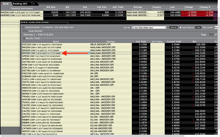 Screenshot 2020-10-08 at 10.36.01 AM.png