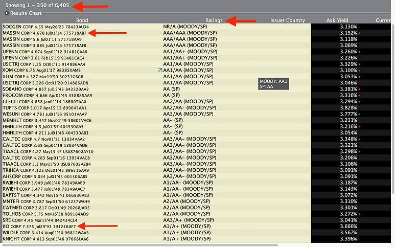 Screenshot 2020-10-08 at 10.24.05 AM.png