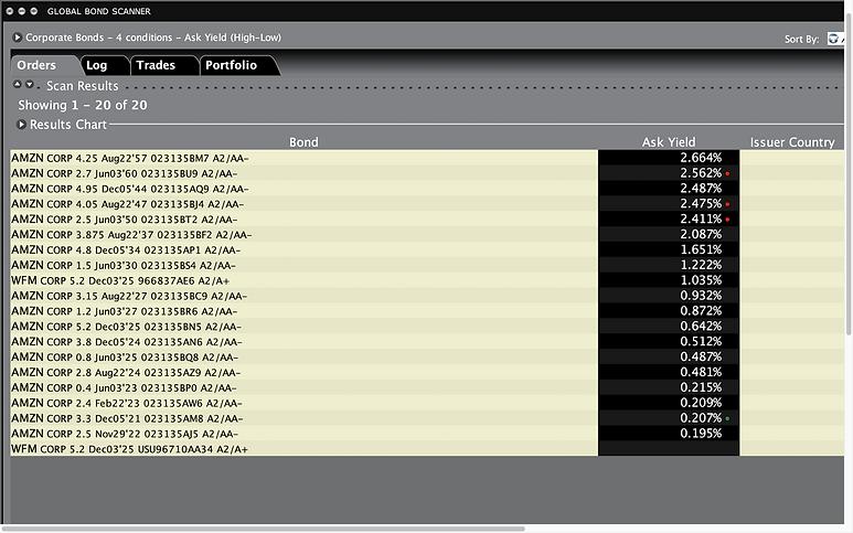Screenshot 2020-10-08 at 5.17.02 PM.png