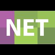 NET-Logo-Rect_1-400x400.png
