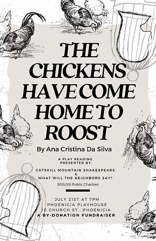 Copy of The chickens have come hoMe to roost (5).png
