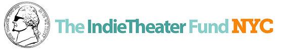 indie-thtr-logo.jpeg
