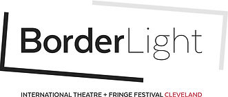 borderlight-festival-logo-2019_orig.jpeg