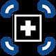 qr_code_app_logo_favicon.png