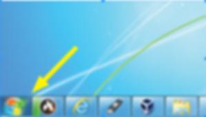 Screenshot 2020-07-30 09.38.02.png