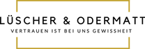 Logo ohne Buchhaltung.png