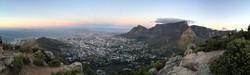 Lions Head - Süd Afrika